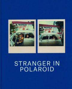 Stranger In Polaroid