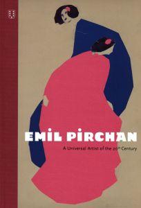 Emil Pirchan - Universal Artist
