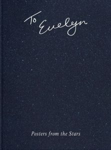 To Evelyn -  Posters From The Stars