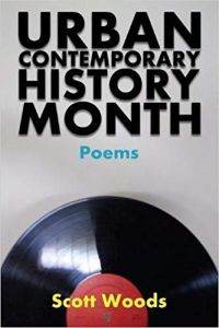 Urban Contemporary History Month