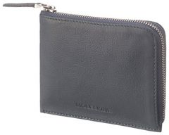 Leather Lineage Smart Wallet