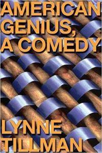 American Genius, A Comedy