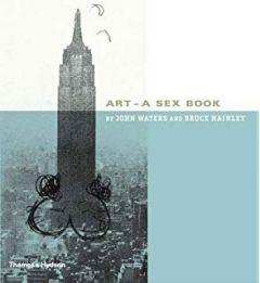 Art - A Sex Book