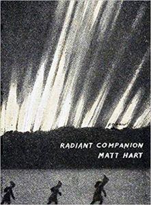 Radiant Companion
