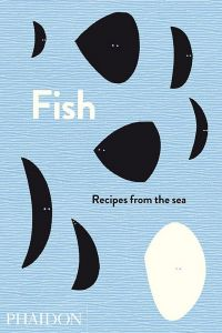 Fish Recipes From The Sea