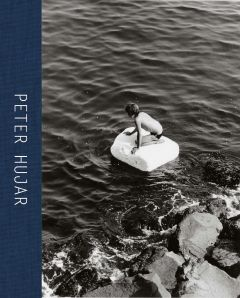 Peter Hujar: Speed of Life