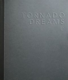 Tornado Dreams book and prints