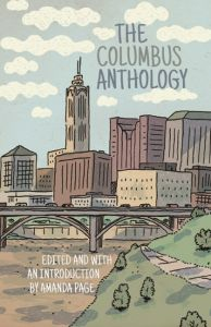 The Columbus Anthology