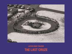 LaToya Ruby Frazier: The Last Cruze