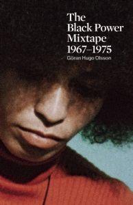 The Black Power Mixtape: 1967-1975
