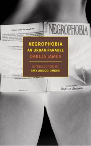 Negrophobia: An Urban Parable