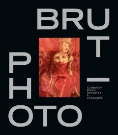 Photo / Brut