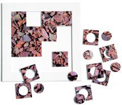 Niggli Puzzle