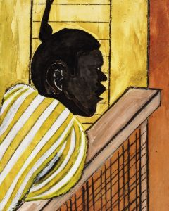 Frank Walter: A Retrospective