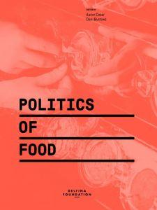 Politics of Food