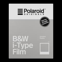 B&W film for i-type