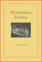 Devotional Cinema