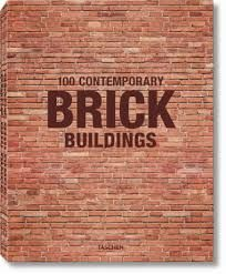 100 Complimentary Brick Building