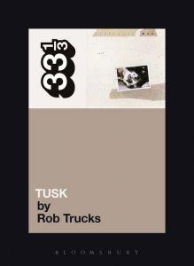Fleetwood Mac's Tusk