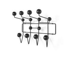 Eames Hang-It-All - Black