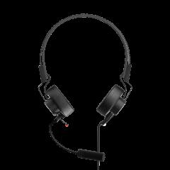 M-1 Personal monitor headphone