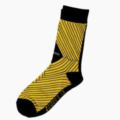Nothing Socks by David Shrigley