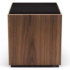 OD-11 wireless speaker walnut