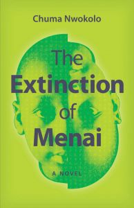 The Extinction of Menai