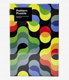 Pattern Puzzle