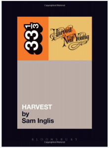 Neil Young's Harvest: 33 1/3