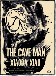The Cave Man