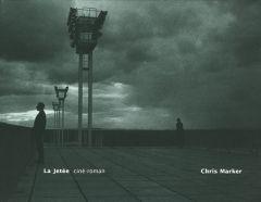 La Jetée: ciné-roman (Book)