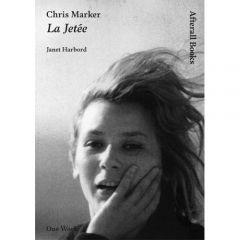 Chris Marker: La Jetée