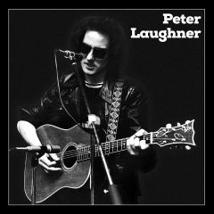 Peter Laughner 5-LP Box Set