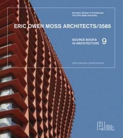 ERIC OWEN MOSS ARCHITECTS 3585