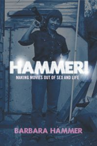 Hammer! Making Movies Out of Sex and Life