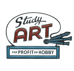 profit and hobby