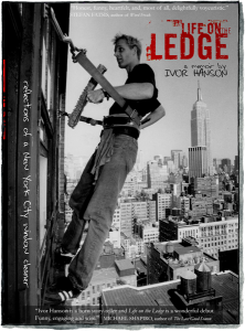 Life on the Ledge: Reflections