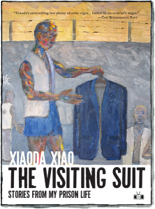 The Visiting Suit