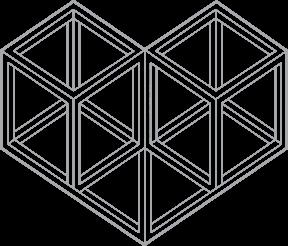 Chris Marker: Silent Movie