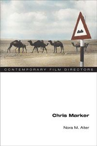 Contemporary Film Directors - Chris Marker