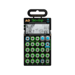 Pocket Operator PO-137 'Rick & Morty' portable synthesizer