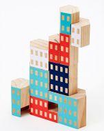 Blockitecture® Habitat