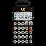 Pocket Operator PO-33 K.O! portable synthesizer