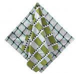 Men's Handkerchief Set x Nathalie Du Pasquier