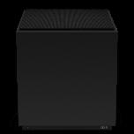 OD-11 wireless stereo loudspeaker - black
