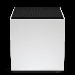 OD-11 wireless stereo loudspeaker - white