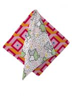 Women's Handkerchief Set x Nathalie Du Pasquier